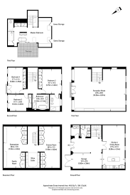 floor plan couch dream houses fabulous and plush couch in light blue for the