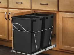 kitchen kitchen trash cans and 49 furniture interactive kitchen