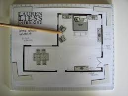 blueprint house plans kerala house plans home designs clipgoo marvelous 3d floor plan