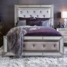 306 best lavender bedroom images on pinterest master bedrooms