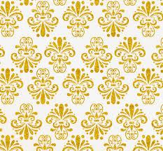 Common Rico De Ouro, Papel De Parede, A Riqueza, Golden PNG Imagem para  @LI67