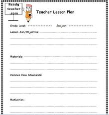 lesson plan template swimming lesson plan outline lesson plan outline template jeppefm tk with