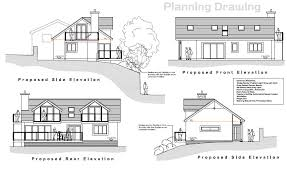 architectural drawings pdf on architecture and 3d tutorial