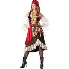 buy deckhand darling womens pirate costume size xl cheap
