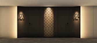 Planos De Casa 3d Apk 3d Renderings Architectural Visualization Visual Rendering