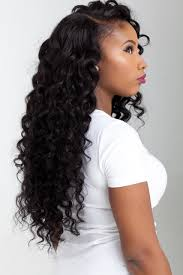 can you show me all the curly weave short hairstyles 2015 virgin peruvian deep wave deep curl platinum dream hair hair