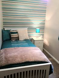 Black White And Teal Bedroom Interesting Beautiful Black And White And Teal Bedroom Ideas With