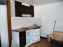 amenagement cuisine studio attractive cuisine equipee studio charmant 460 best cuisines