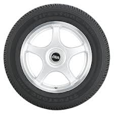 black friday tire sale 2017 coupons and promotions tires plus