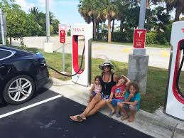 family car tesla model s the everyday family car for our family of five tesla