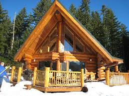 a frame cabin kits for sale 8 low cost kits for a 21st century log cabin log cabin kit log