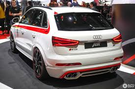 new 2018 audi q3 price audi q3 rs price new cars 2017 u0026 2018