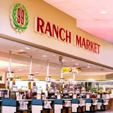 99 ranch market 369 photos 417 reviews grocery 3288