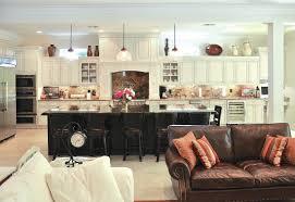 ways to update kitchen cabinets maxphoto us kitchen decoration