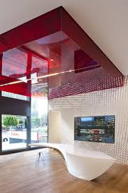 400 best i offices images on pinterest architecture office