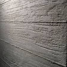 concrete wall official i faux website modern architectural finishes