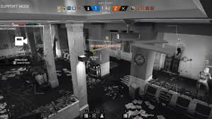 what is the meaning of siege the i got team killed by rainbow six siege s showboat