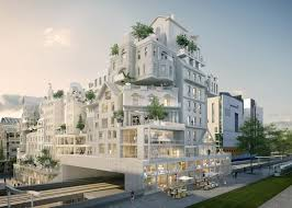 low cost housing design competitions u2013 idea home and house