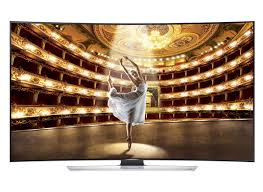 best black friday tv deals with curved screen are curved screentvs any better than flat tvs consumer reports