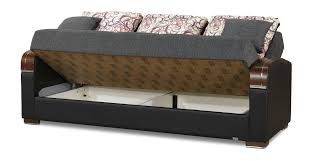 Sofa Bunk Bed Convertible by Convertible Sofa Bed For Pleasuring Your Guests Theydesign Net