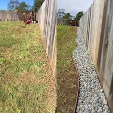 the 25 best dog proof fence ideas on pinterest backyard fences