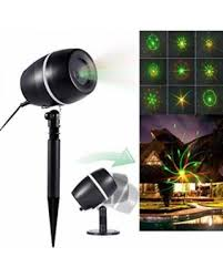 deals on leshp projector lights laser lights moving galaxy show