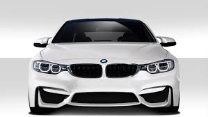 bmw types of cars bmw m3 reviews price photos and specs cars