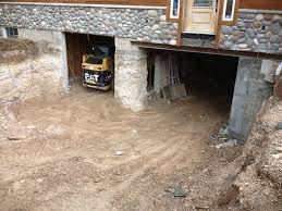 Cost Of Adding Basement To Existing House by How Much To Add A Basement To A House Home Decorating Interior