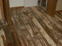 Barn Wood For Sale Ontario Barn Wood Flooring U2013 Massagroup Co