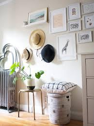 Home Design Bedroom San Francisco Home Tour
