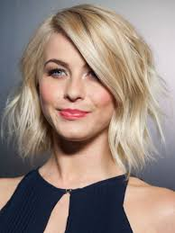 shaggy bob hairstyles 2015 50 top shag hairstyles and haircuts hairstyle insider