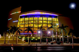 American Airlines Arena Floor Plan by American Airlines Arena Wikiwand