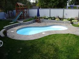 Small Backyard Ideas For Kids by Walls Interiors Part 15
