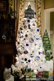 Walmart Christmas Tree Decorations Best 25 Walmart Christmas Decorations Ideas On Pinterest Diy