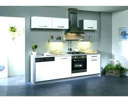 ikea solde cuisine mini cuisine acquipace ikea cuisine acquipace ikea solde cuisine