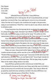 Custom descriptive essay writer website usa Professional