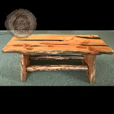 river stone coffee table miss mother earth furniture