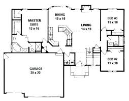 3 Bedroom House With Basement High Top Table And Chairs Kitchen Shopping For Your New Bedroom