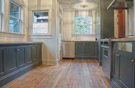 darty meuble cuisine meuble darty meuble salle de bain with meuble darty
