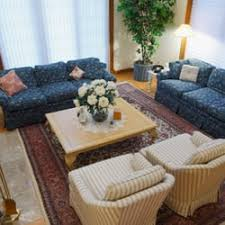 Upholstery Fairfield Ct Supreme Carpet U0026 Upholstery Carpet Cleaning 914 Washington