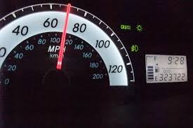 car mileage vwvortex com high mileage cars