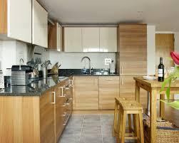kitchen gorgeous two tone kitchen cabinets two tone wood kitchen