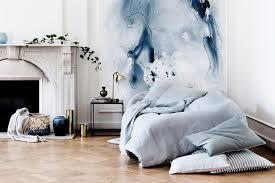 home interior trends 2015 the watercolour interiors trend and how to rock it at home