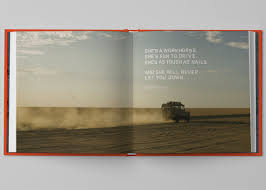 icon land rover coming soon u2013 icon the definitive book of the series land rover