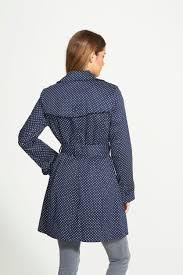women s london fog coats jackets nordstrom