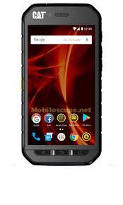 Rugged Phone Verizon Best Waterproof And Rugged Smartphones Ip67 Ip68 2017