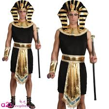 egyptian king pharaoh queen the nile ladies cleopatra fancy