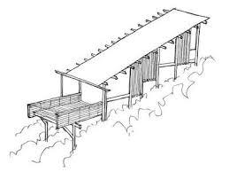 contemporary house styles u2013 building guide u2013 house design and