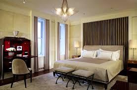 Bedroom  Mesmerizing Making Art Deco Bedroom Design Aipp Style - Art deco bedroom furniture for sale uk