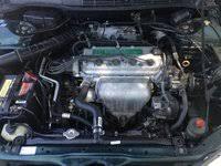 1989 honda accord engine 1989 honda accord pictures cargurus